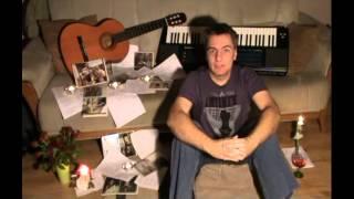 GreenTower - Razem z tobą - zapowiedź piosenki