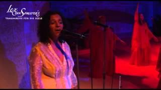 Lex van Someren's Traumreise   Anaya's Chant
