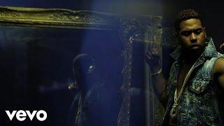Bobby V - Mirror ft. Lil Wayne