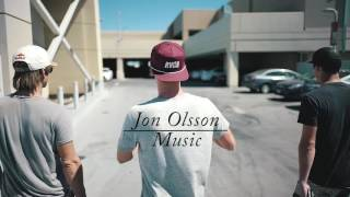 Fredji - Happy Life | Jon Olsson VLOG 158