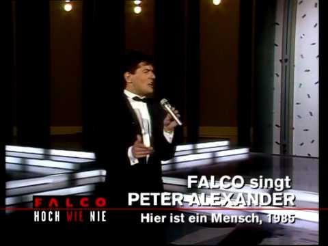 falco-hier-ist-ein-mensch-kuenlr