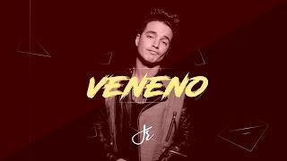 """""""Veneno"""" Remake/Instrumental/Beat Trap/J Balvin(Prod By:JRBeatz)"""