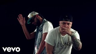 Carlitos Rossy - No Te Ilusiones ft. Jory Boy