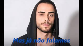 Diogo Piçarra- Já não falamos