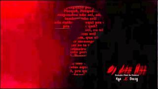 Dj Liu One - Porquê (Feat: Deezy & NGA)