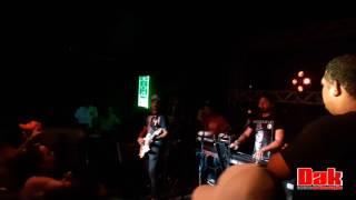 Rogério Som AO VIVO NO MP BAR - 2017