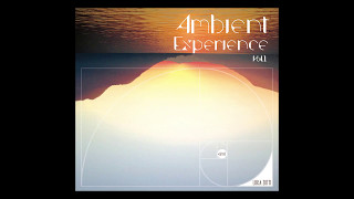Luka Zotti - Ambient Experience Vol.1 (432 Hz) [extracts from the album]