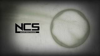 JPB   Up  Away NCS Release (NoCopyrightSounds)