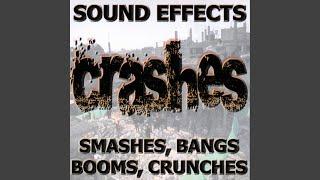 Crash - Floor