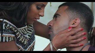 Jay Sean - Do You Love Me Ft. Rock Mafia (Visual)