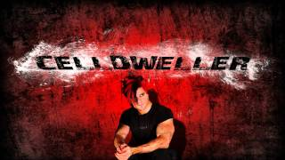 Celldweller Ft. Fort Minor & Mike Shinoda - Scardonia (Remember The Name Mix)