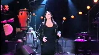 HARIS ALEXIOU  - Na mai kala - Live