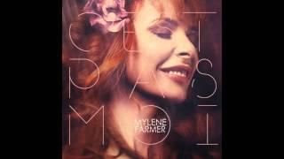 Mylène Farmer - C'est Pas Moi (Version Instrumental)
