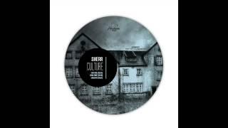 Sherr - Long Time (Original Mix) [Hermine Records 021]