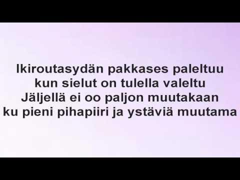 ruger-hauer-taalla-lyrics-lyricmusican