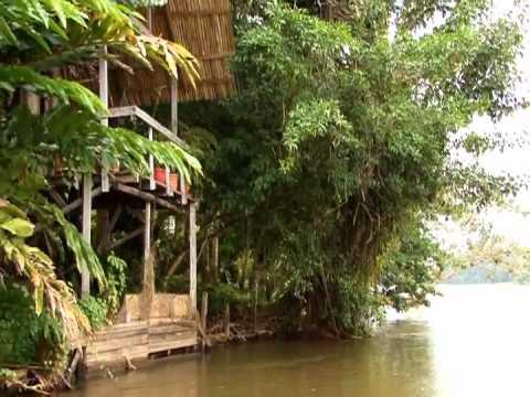 Visita Nicaragua (Spot General)