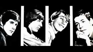 Raulzito E Os Panteras- Um Minuto Mais 1967