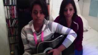 Worship Medley - Ronnie Solomon & Rachel J