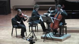 Kameliya Naydenova -  Shostakovich - Prelude