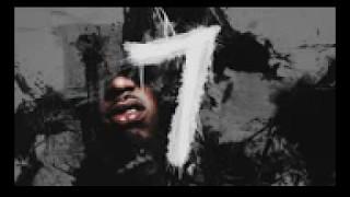 Kid Ink   No Strings Audio ft Starrah