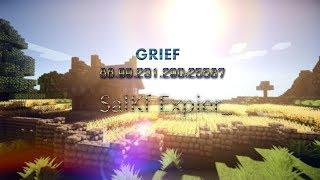Cont Spart + Grief 88.99.231.290:25587 #Salkf Expier_