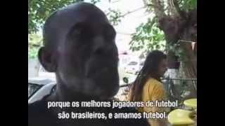 Ponto de Equilíbrio na Jamaica - 03