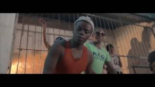Gobisiqolo Bhizer ft Busiswa, SC Gorna, Bhepepe