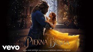 "Ewa Konstancja Bulhak - Piękna i Bestia (z filmu ""Piękna i Bestia""/Audio Only)"
