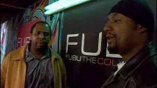 "Derrick ""OC"" Reid (Street Snaps by FUBU).mov"