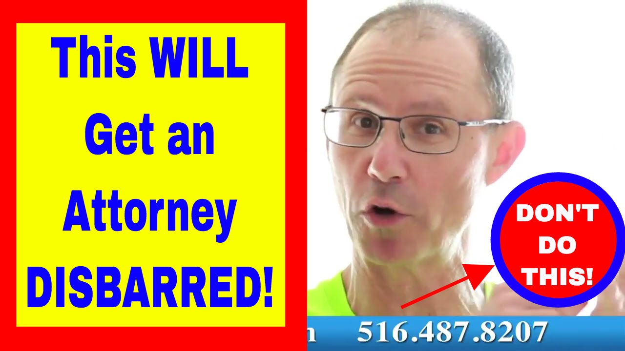 Car Accident Law Firms Niagara Falls NY
