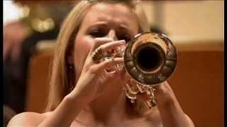 Alison Balsom   Debussy - Syrinx