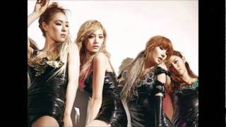 After School RED (애프터스쿨 RED) - 밤하늘에 (In the Night Sky)