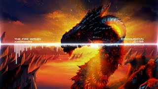 Epic Fantasy | Audiomachine - The Fire Within - Epic Music VN