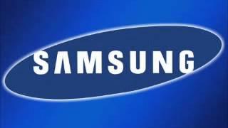 Samsung Theme Ringtone Remix 2012
