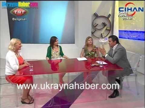 www.ukraynahaber.com