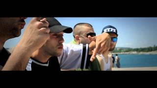 SplitKid - 3 Треви (Official video)