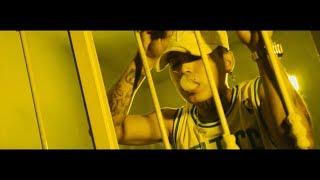 CHIKIS RA // YA NO DESPERTE💀 // VIDEO OFICIAL 🇲🇽