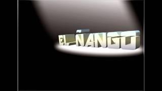 SONIDO EL ÑANGO EN VIVO( CUMBIA DEL NIÑO QUE LLORA EN EL MONTE).wmv