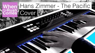 Hans Zimmer - The Pacific - Honor (Main Title Theme | Intro | Soundtrack | Cover | reFX Nexus 2)