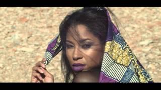 Tonga (Joey B ft. Sarkodie ) By SISLEY LOUBET
