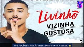 MC LIVINHO - PANELA VELHA, VIZINHA GOSTOSA (ÁUDIO OFICIAL)