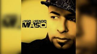 Maso- Vida Prestada (feat Valentin) Reggaeton Cristiano Clasico!!