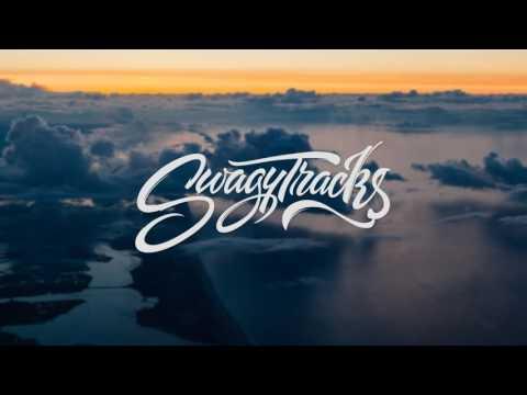 Croosh - Southside (feat. A-RUSS)