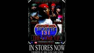 THE GRITTY BOYZ LIVE WITH SHAWTY LO JUELZ SANTANA  YO GOTTI AND YOUNG DRO