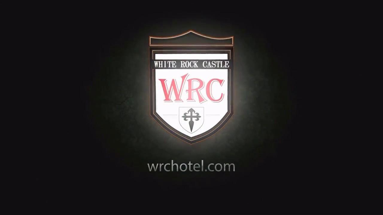 Hotel White Rock Castle Balchik Bulgaria (3 / 27)