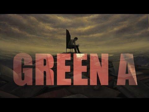 Si Tan Solo Supieran de Green A Letra y Video