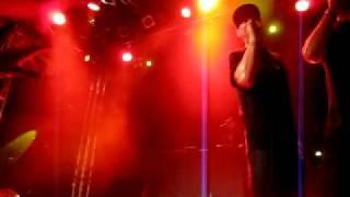 Hilltop Hoods Live - Super Official/Classic Example