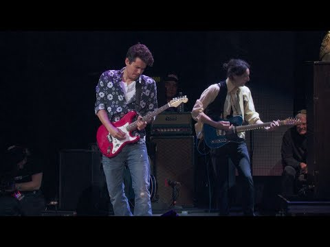 john-mayer-queen-of-california-live-at-the-crossroads-guitar-festival-2013-nathanguitare