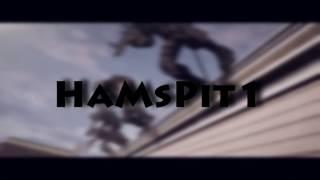 My channel intro ( Rainbow six siege intro )