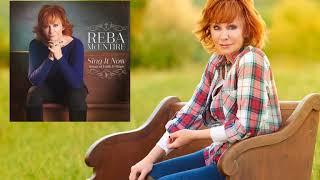 Reba McEntire- I'll Fly Away